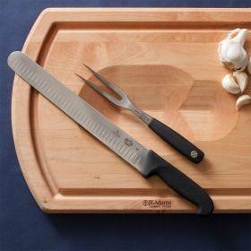Smart Carving Kit