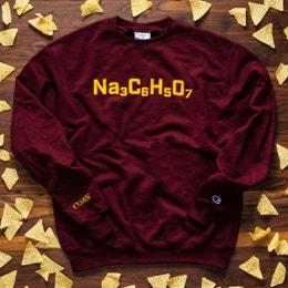 Nacho Sweatshirt