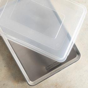 Nordic Ware Baking Sets