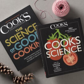 Science Gift Set