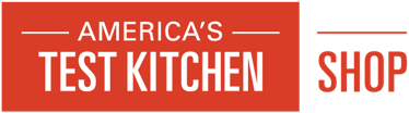 America' s Test Kitchen