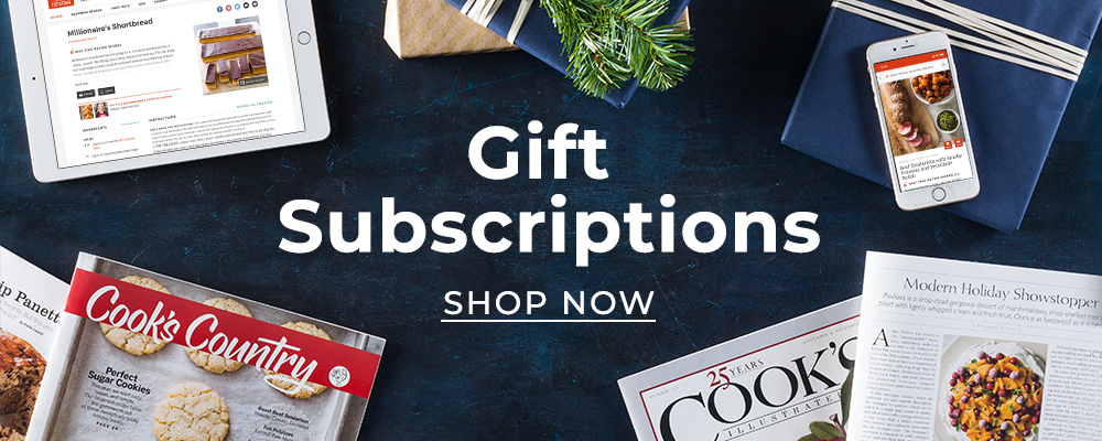 GiftSubs