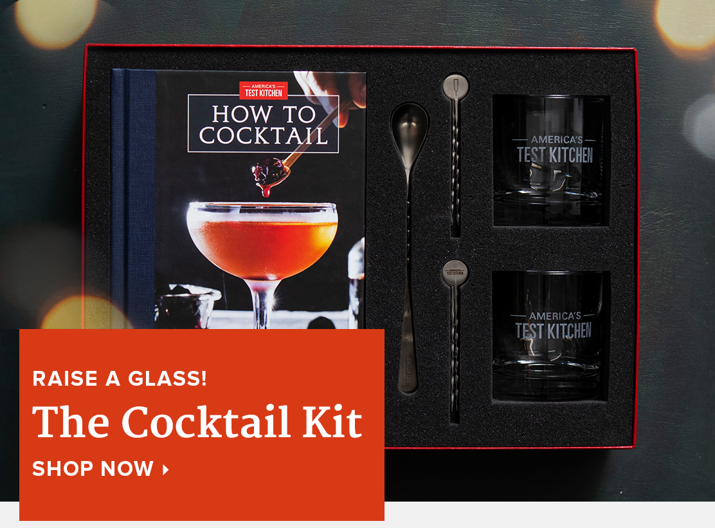 CocktailKit