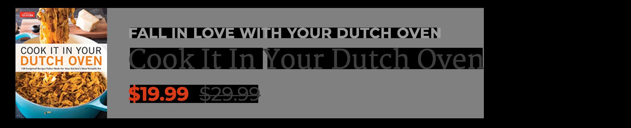 DutchOven