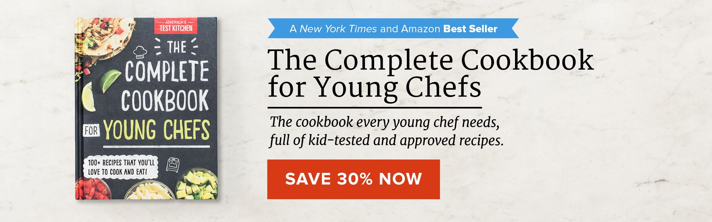 YoungChef