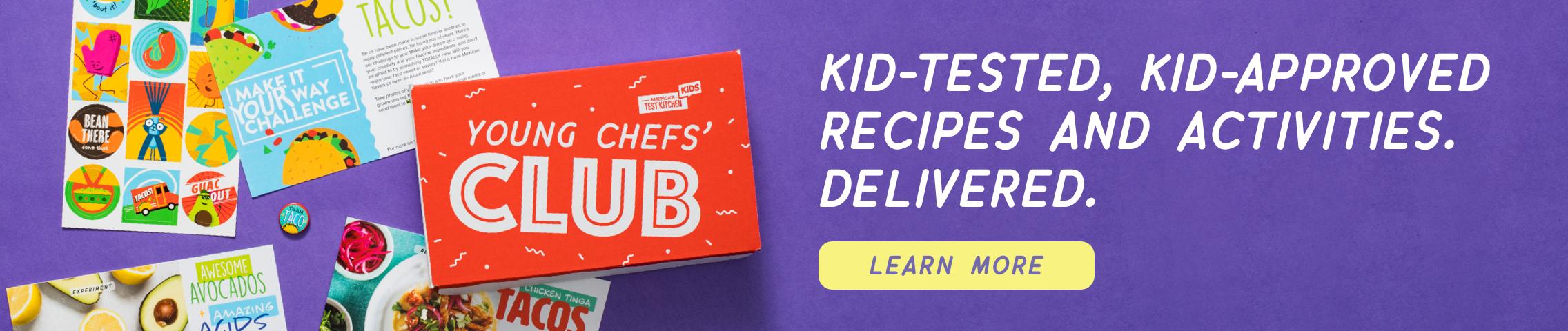 KidsSub