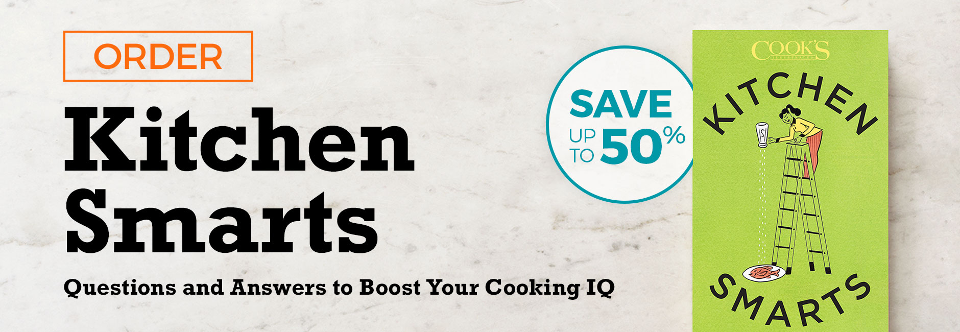 kitchen smarts questions and answers to boost your cooking iq