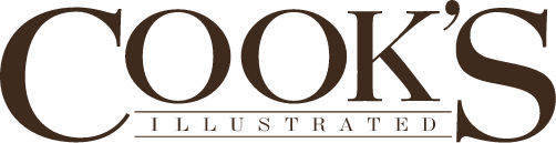 Cooks Illustrated Logo