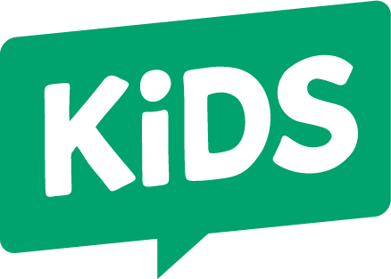Kid's Logo